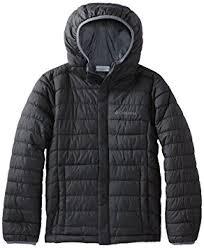 columbia ultra light down jacket columbia boy s powder lite puffer jacket amazon co uk sports