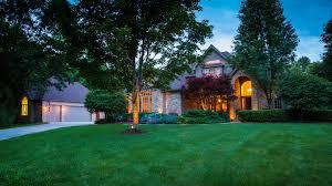 Houses With Big Garages Home Gearhead Homesgearhead Homes
