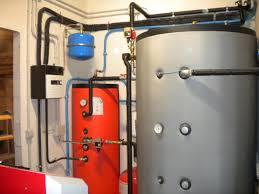 caldaia a pellet per riscaldamento a pavimento inspirational impianto di riscaldamento a pavimento con caldaia a