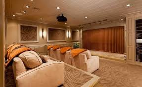 Basement Remodel Costs by Basement Renovation Cost Top Basement Renovation Calgary With