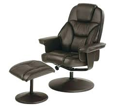 fine swivel recliner with ottoman images reclining chair nz