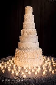 wedding cake daily chic daily wedding cake ideas new chic wedding cake cookies