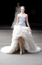 high wedding dresses 2011 yoo hoo kate middleton these mcqueen wedding worthy