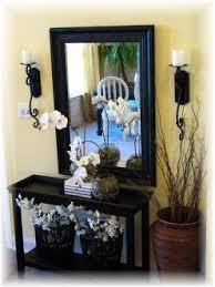 Inside Entryway Ideas Foyer Decoration Shoise Com