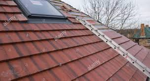 roof amazing keylite roof windows velux flat roof windows sun
