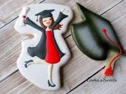 152 best graduation cookies cakes u0026 ideas images on pinterest