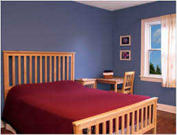 Best Color For Bedroom Bedroom 11 Best Colour Combination For Bedroom Dcr Bedrooms