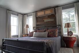 Industrial Bedroom Ideas 7 Bold Bedroom Ideas Diy Designs Stikwood Real Wood Walls