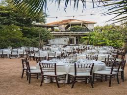 cheap weddings villa antonia weddings get prices for wedding venues in tx