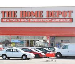 home depot fan rental the home depot store online website and gift cards