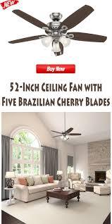 best 25 52 inch ceiling fan ideas on pinterest 52 ceiling fan