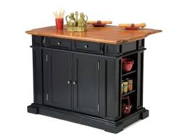 kitchen island ebay top 5 home styles kitchen islands ebay