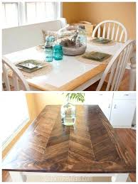 tile top dining room tables tile table top design ideas rebelswithacause co