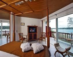 chambres d hotes landes bord de mer hôtel bord de mer ou de lac en aquitaine les pieds dans l eau