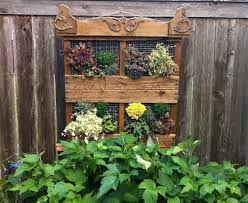 pallet gardening archives one hundred dollars a month