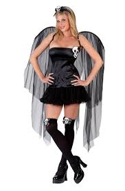 patriotic halloween costumes fairy costumes fairy u0026 pixie costumes for women
