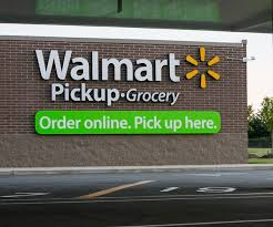 wal mart to open at 6 pm on thanksgiving offers black friday