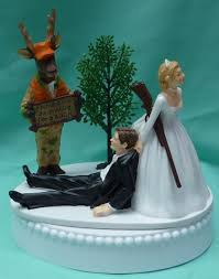 mechanic wedding cake topper wedset sports team wedding cake toppers bridal