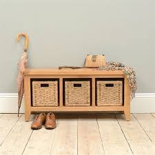 Vancouver Oak Coffee Table - 41 best cherbourg oak furniture images on pinterest traditional