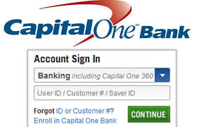 capital one business credit card login best of pictures of capital one business credit card login