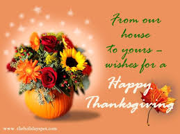 thanksgiving images for whatsapp and