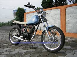 honda gl the best motor modification modification honda gl extreme