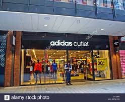 designer outlet store adidas outlet at the designer outlet wembley