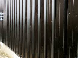 metal wall panels buildipedia