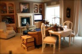 table that goes behind couch sofa table behind couch against wall dining table couch dining table