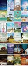 17 best images about books to read on pinterest