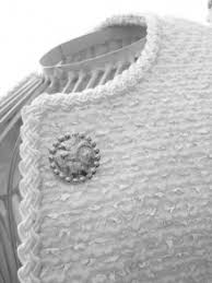 the chanel jacket dress making course 3 coco chanel