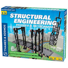 architecture u0026 engineering buy online at fat brain toys