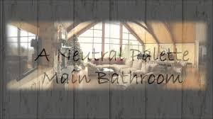 crystal barn interiors portfolio youtube crystal barn interiors portfolio