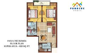 Home Design For 800 Sq Ft In India | 800 sq ft house plans indian house designs for 800 sq ft az