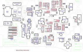 san jose school map east side union high school district past agendas reports