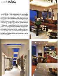beautiful home design magazines collection interior designing magazines photos the latest