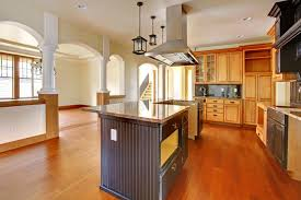 home interior for sale new construction luxury home interior kitchen with beautiful