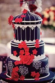 232 best gothic wedding cakes images on pinterest gothic wedding