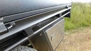 nissan navara utes australia nissan navara 550 dual cab steel tray by boss built youtube