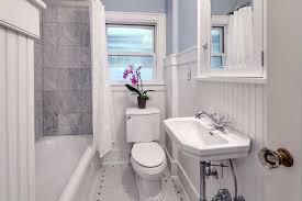 Smallest Bathroom Sinks - small bathroom ideas vanity storage u0026 layout designs