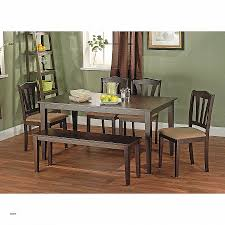 walmart round dining table round dining room tables walmart dayri me