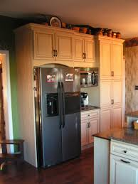 Kitchen Cabinet Websites by Luicana Unique Design Kitchen Remodeling Boyertown Pa