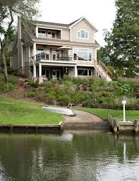 lake house exterior paint color ideas house interior