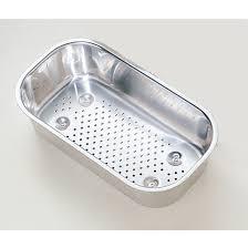 franke sink accessories chopping board 30 franke sink colander buy franke oa 60s colander ss at discount