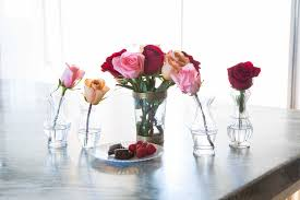 100 Flower Preservative Amazon Com Wholesale Carnations 150