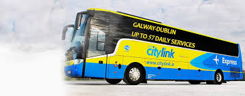 How To Bus Tables Dublin To Galway Bus Galway Dublin Airport