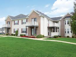 3 Bedroom Houses For Rent In Bowling Green Ky Cook Property Management Rentals Bowling Green Ky Apartments Com