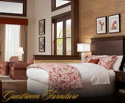 Hospitality Bedroom Furniture by Hotel Guestroom Furniture Hotel Guestroom Casegoods