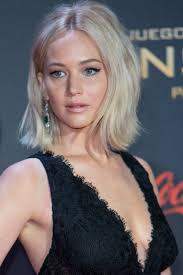 jennifer lawrence hair co or for two toned pixie 106 best jennifer lawrence images on pinterest actresses