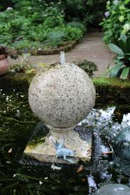 8 best iris garden ideas images on pinterest iris garden garden grande dame of the garden patti mcgee shows hgtv editor felicia feaster around her south carolina